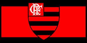 Flamengo eliminado! Deixe sua risada!