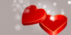 Quem carrega você dentro do coração?
