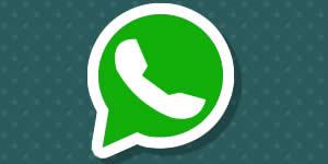 Quais Amigos iriam Pirar se ficassem sem o WhatsApp? Descubra!