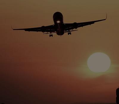 Quais amigos você levaria em uma viagem de avião,  inesquecível?