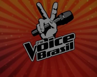 Que música seu amigo ou amiga cantaria se fosse no The Voice Brasil?