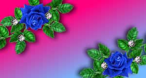 Lindo Mosaico Feliz Dia das Mães em Ingles com 23 amigos.