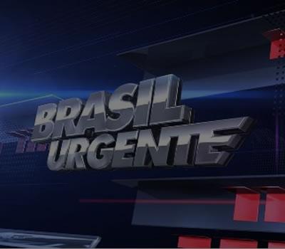 Porque seu amigo ou amiga passará no Brasil Urgente?