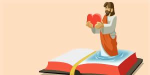 O que Deus quer dizer para seu coração?