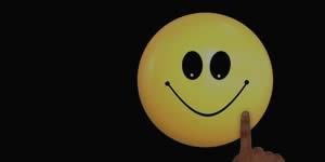 O que seu sorriso revela sobre sua vida?