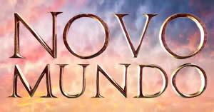 Quem você seria na novela Novo Mundo?