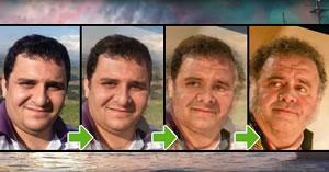 Quem você é na novela Novo Mundo da Globo?