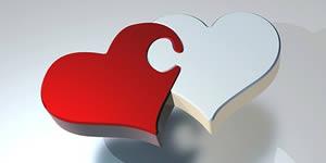 O que diz seu manual do amor?