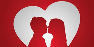 Qual seu status de relacionamento real?