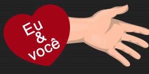 Veja como ficaria uma foto de seu amor tatuada em seu braço!