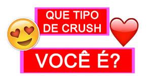 Que tipo de crush é você segundo seu signo?
