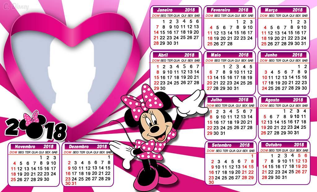Scrapee.net - Marcos de Fotos Calendarios