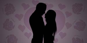 ¿Cuál es la primera letra del nombre de tu VERDADERO amor?