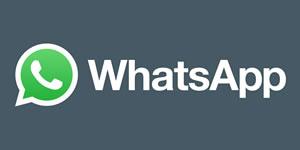 Qual boato sobre você está rolando no WhatsApp?