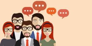 Perguntamos a seus amigos do Face o que elas pensam sobre você? Veja o que elas responderam!