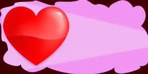 Qual o sentimento que predomina em seu coração?