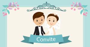 Segundo seu signo quando você irá se casar?