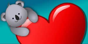 Quais Amigos Fazem seu Coração Bater + Forte??