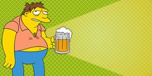 Segundo seu signo que tipo de bêbado você é?
