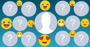Quem são seus 10 irmãos do Facebook?