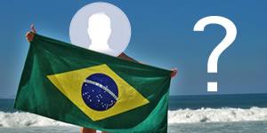 07/09 Dia da Independência do Brasil. Como seria sua Homenagem?