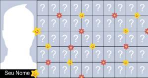 Quem são os seus 50 melhores amigos do Facebook? Faça o teste e descubra!