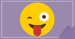 Qual emoji que representa seu signo? Veja aqui!