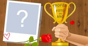 Relembre qual foto sua recebeu o Troféu de melhor foto de 2016?