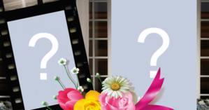 Qual vestido de noiva combina com seu belo rosto? Veja aqui!