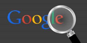 O que aparece quando digita seu nome no Google? Veja aqui!
