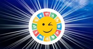 Qual o super poder do seu signo? Veja aqui!