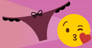 Qual a lingerie mais combina com seu signo. Veja aqui!
