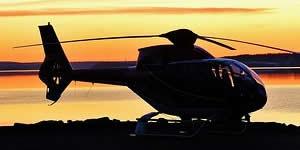 Helicóptero do Amor. Quais Amigos estão espalhando Amor com Você?