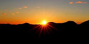 Qual Versículo Bíblico vai Iluminar a sua Vida Hoje?