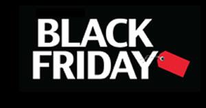 O que você vai comprar na Black Friday? Veja aqui!