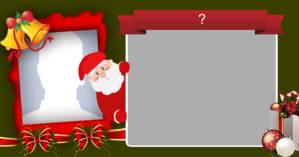 Que presente você merece ganhar do Papai Noel? Veja aqui!