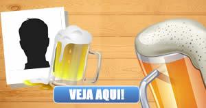 Quantos litros de cerveja você já bebeu em 2017? Veja aqui!
