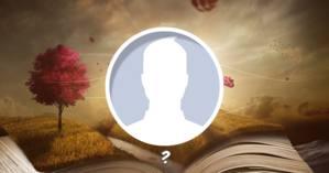 O que tem registrado no seu livro da vida?