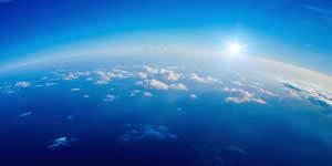 Qual é a sua missão aqui na Terra?