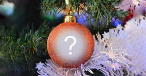 Add your photo to this beautiful Christmas ball