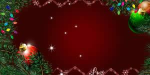 Colada de navidad con 44 amigos. ¡Haga la suya!