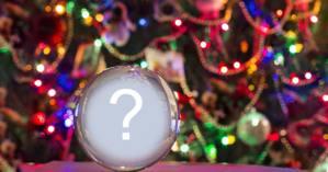 Erstellen Sie Ihr Weihnachts animiertes GIF mit Ihrem bevorzugten Foto!