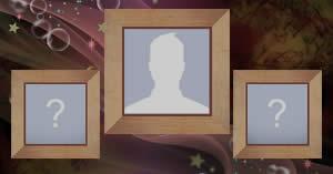 ¿Qué palabra define su perfil?