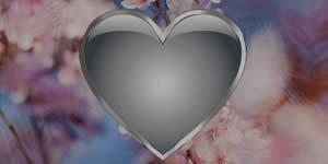 Qual o futuro do seu coração?