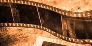 Lindo Mosaico Estilo Filme Antigo com Foto sua e 19 Amigos. Crie o seu!