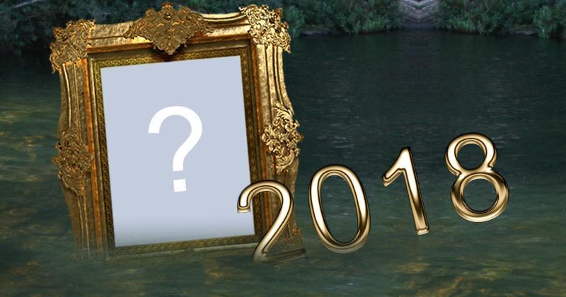 moldura de ano novo com foto na agua qual foto voc quer colocar nela. Black Bedroom Furniture Sets. Home Design Ideas