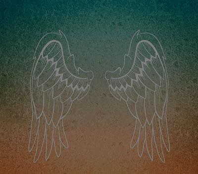 Qual dos seus amigos é um anjo em sua vida?