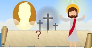 Qual missão Deus confiou a você para 2018? Veja aqui!