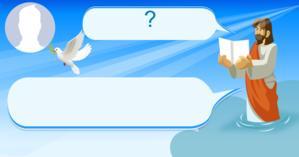 Como você será recebido(a) quando chegar ao céu?