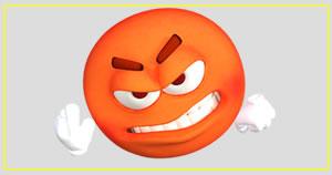 Quantas pessoas do teu Facebook te odeiam?